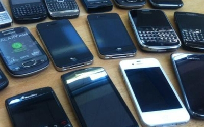 2.El Cep Telefonu Alanlar - Spotçular Üsküdar